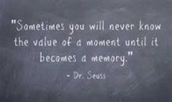 memory quote.jpg