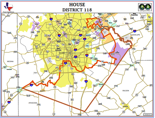 district 118.PNG