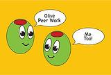 peer work olive.jpg