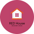 RED house final.png
