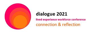 dialogue21logo.png