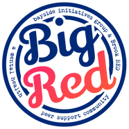 Big Red - all blue & red on transparent background.png