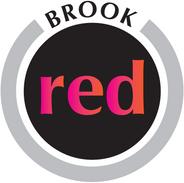 BRED Logo_edited.png
