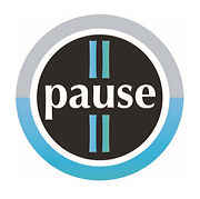 PAUSE insta.png