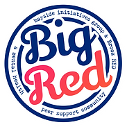 Big RED Logo.png
