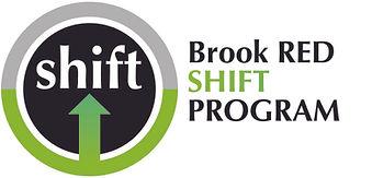 SHIFT Logo.jpeg