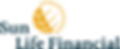 Sun_Life_Financial_logo.svg.png