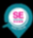 SE Directory Logo Final eng-01.png