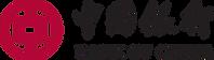 Bank_of_China_(logo).svg_.png