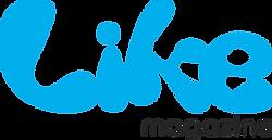 like_logo-06.png