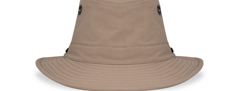 Tilley Hat, LT5b - Taupe