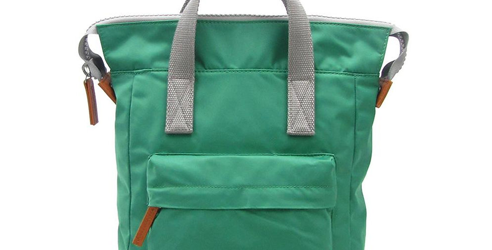 Bantry B medium - emerald