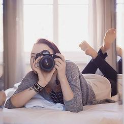markéta málková fotografka mona photography