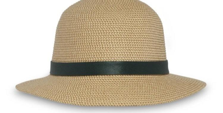 Luna Hat - Natural