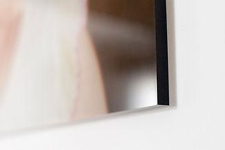 jak vypadá akrylové sklo s fotkou