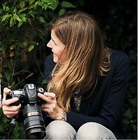 zkušenosti s fotokurzem ve fotoškoda