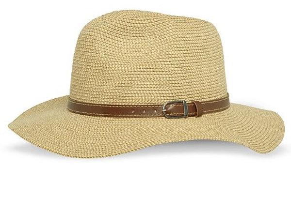 Ladies Coronado Hat