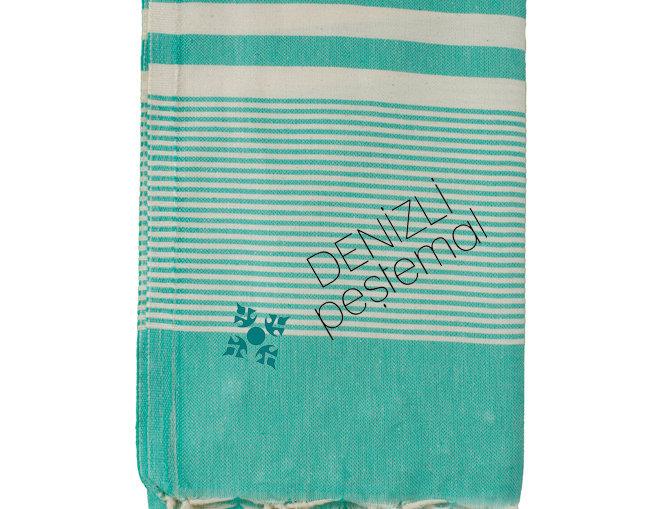 Turkish Towel -Stripe