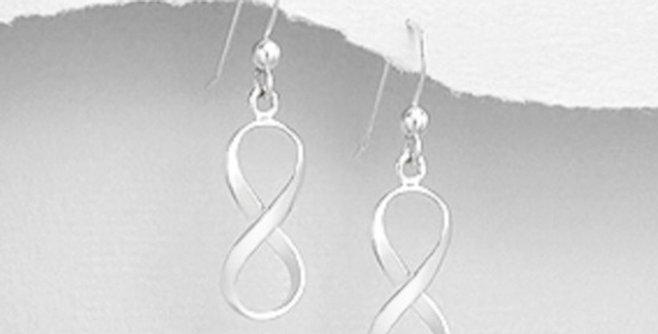 Infinity Hooks
