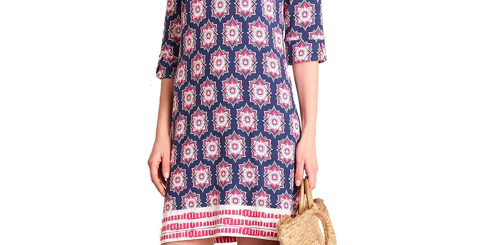 Hatley Lucy Dress - Floral