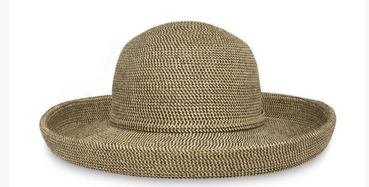 Kauai Hat