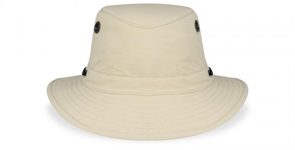 Tilley Hat, LT5b -Stone