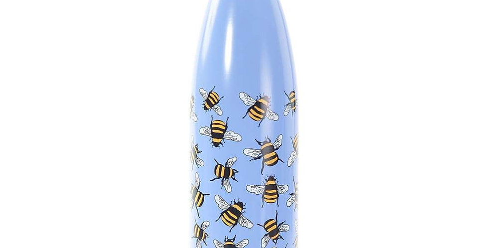 Thermal bottle - Bee
