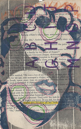 Page 3405
