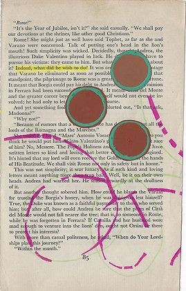 Page 3319
