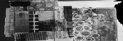 Paper_promo3.jpg