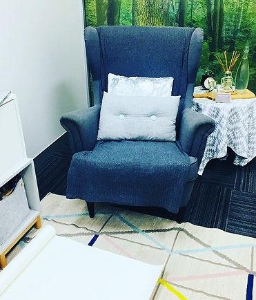 My chair pic (1).jpg