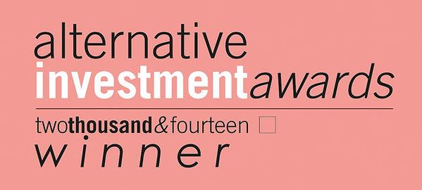 Alt-Investment-Awards-Winners-Logo.jpg