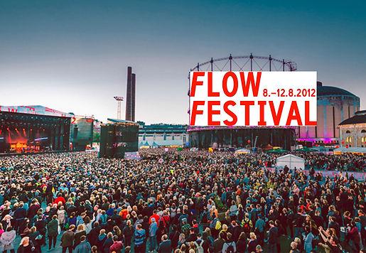 FlowFest.jpg