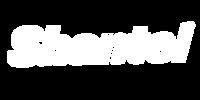 Shantel_logo.png