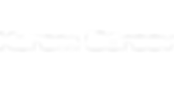 KeremGorsev_Logo.png