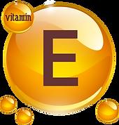 vitaminE.png