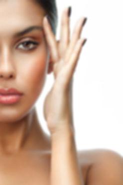 Collagen Lift Paris yaşlanmayı geciktirir