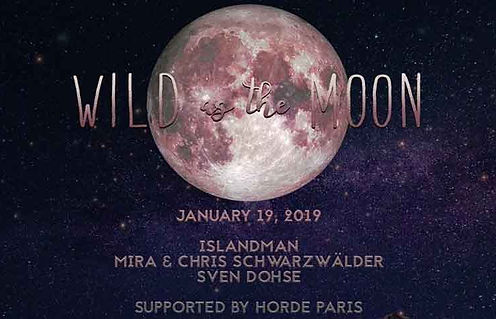 islanman_wild-as-the-moon.jpg