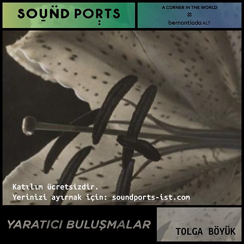 live_soundtrack_by_tolga_böyük.png