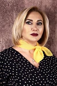 Dr. Şehla Tuncer