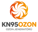 Kn95_Logo_Renkli.png