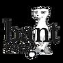 bantmag-logo.png
