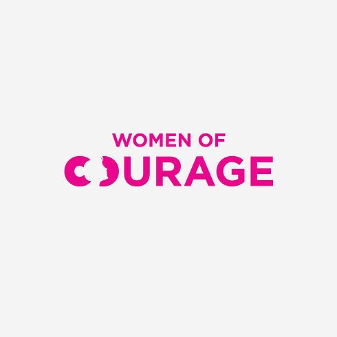 WomenOfCourage3_1_1600x.png