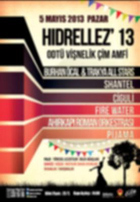 HIDRELLEZ_2013.jpg