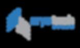 aryo tech spain marka logosu