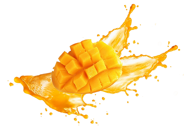 mango_splash.png