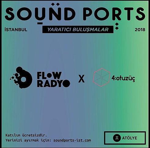 flow radyo x 4-otuzüç.jpeg