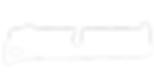 CuneytSepetci_Logo.png
