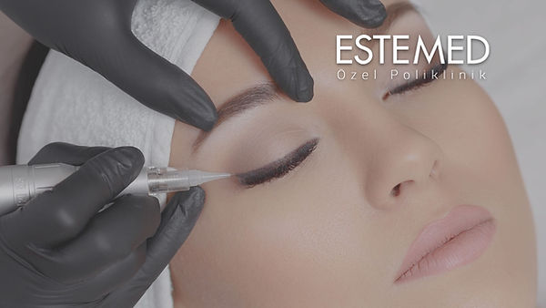 eyeliner_slider.jpg