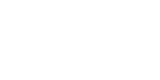 Brooklyn_Logo.png